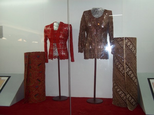 Asyiknya Liburan Mengenal Sejarah Museum Sri Baduga Bandung Musium Kab