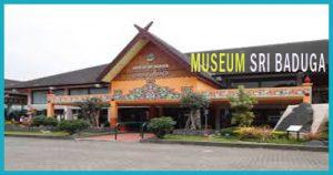 Daftar Tempat Wisata Bandung Cocok Keluarga Museum Sri Baduga Musium