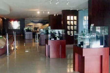 Mengenal Ratusan Naskah Kuno Museum Sri Baduga Wisata Bandung Fungsigasi