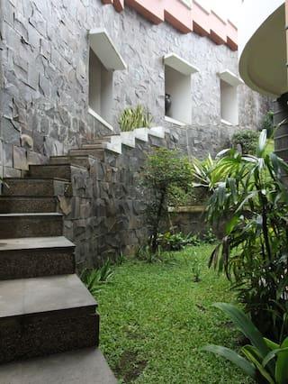 Cimahi Sublets Short Term Rentals Rooms Rent Airbnb West Java