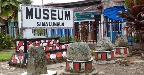 Mengenal Museum Zoologi Pematang Siantar Plh Indonesia Musium Kab Bandung