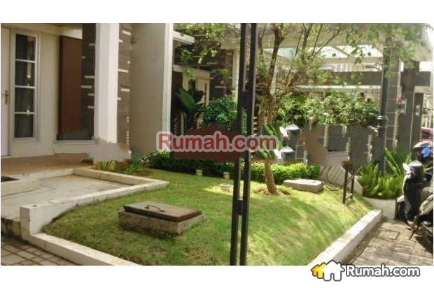 Dijual Rumah 1 Lantai Perumahan Kotabaru Parahyangan Kabupaten Foto 83378114