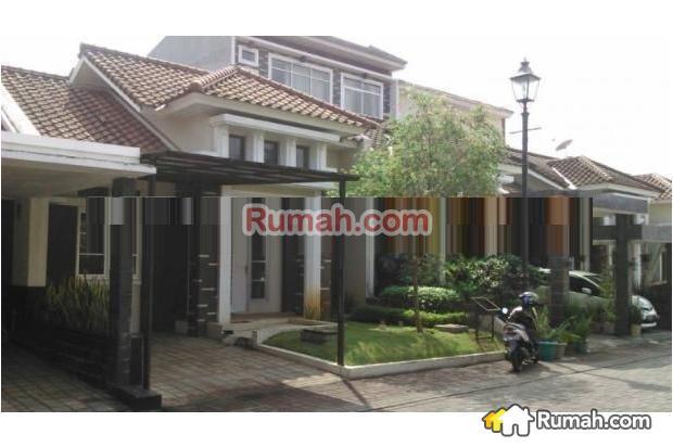 Dijual Rumah 1 Lantai Perumahan Kotabaru Parahyangan Kabupaten Foto 83378123