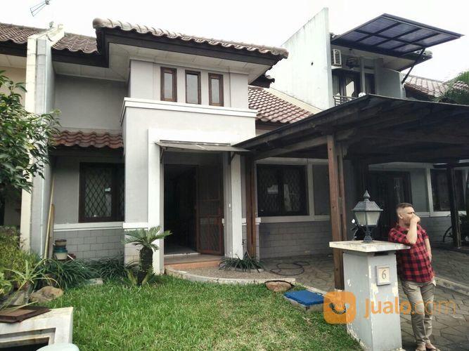 Rumah Bandung Kota Parahyangan Kab Jualo