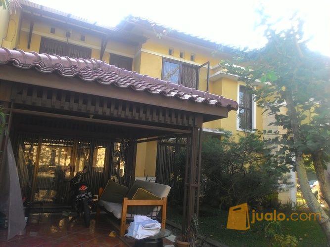 Rumah Cantik Tatar Wangsakerta Kota Parahyangan Kab Properti 11746705 Bandung