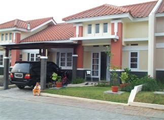Rumah Dijual Jual Kota Parahyangan Bandung Img16823631 Jpg Kab