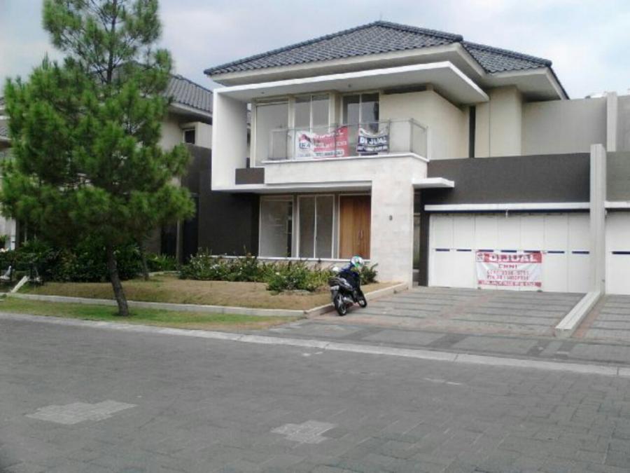 Rumah Dijual Kota Parahyangan Padalarang Jpg Size 67 9 Kab