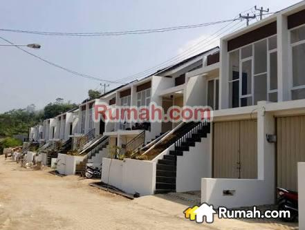 Rumah Dp 30 Juta Land Padalarang Residence Dekat Kota Jl