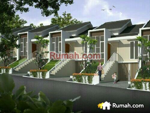 Rumah Dp 30 Juta Land Padalarang Residence Dekat Kota Parahyangan