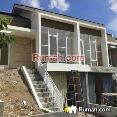 Rumah Minimalis Gland Padalarang Residence Dekat Kota Parahyangan Kab Bandung