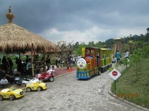 Floating Market Lembang Wiedy Essa Blog 20140117 225346 Jpg Pasar