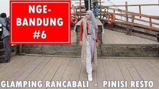 Update Pinisi Resto Glamping Lakeside Rancabali Ciwidey Terbaru Download Nge