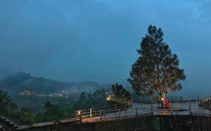 Wisata Bandung Selatan Siap Melayani Sepenuh Hati Harga Tiket Masuk