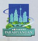 Hotel Sekitar Daerah Puspa Iptek Sundial Jam Matahari Bandung Kota