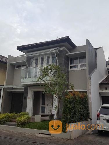 Kota Parahyangan Kab Bandung Barat Jualo Rumah Dijual 14186251 Bekas