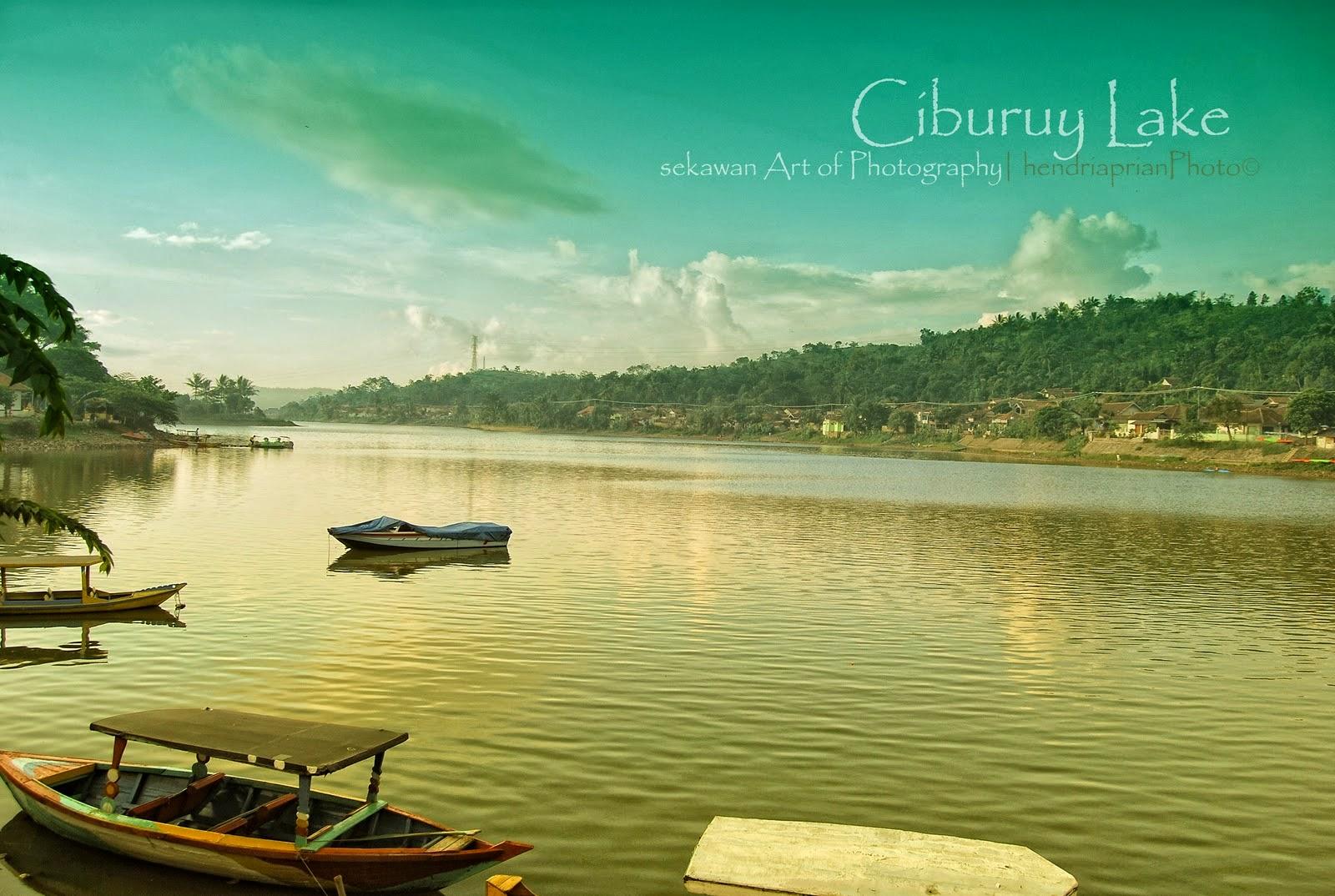 Puspa Indah Explore Bandung 14 Tempat Wisata Rekomendasi Kabupaten Barat
