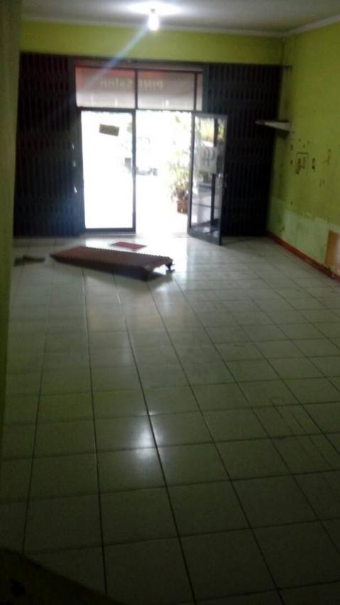 Ruko Disewakan Disewa Kota Parahyangan Padalarang Bandung Barat Puspa Iptek