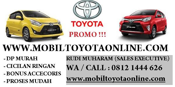 Wisata Bandung Barat Peluang Usaha Pariwisata Kredit Mobil Toyota Puspa
