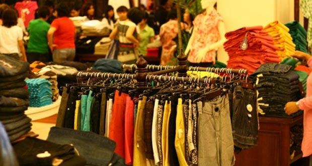 25 Tempat Wisata Bandung Wajib Dikunjungi Rumah Mode Kab