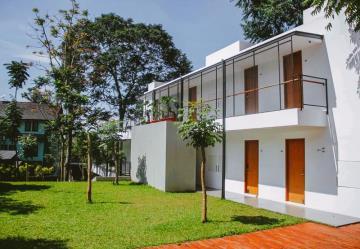 Bandung Anyer Banten Highlight Touris Destinations Car Black Bird Hotel
