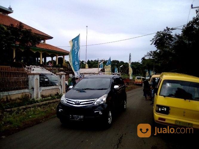 Perumahan Subsidi Bandung Cicilan Flat Dp 3jt 2018 Kab Ban