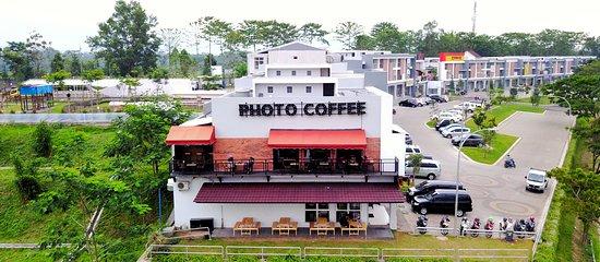 Photo Coffee Bandung Restaurant Reviews Phone Number Photos Tripadvisor Rumah