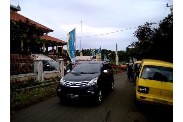 Rumah Dijual Kpr Subsidi Bandung 2018 Urbanindo 15452265 Mode Kab