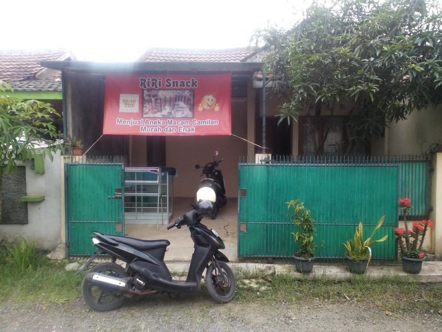 Rumah Dijual Perumahan Graha Rancamanyar Kab Bandung Img 20160520 151446689