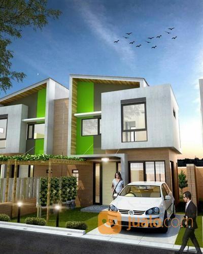 Rumah Murah Setiabudi Atas Bandung Kab Barat Jualo Dijual 13315259