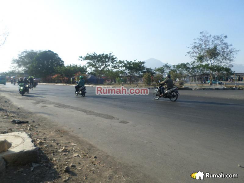 Tanah 6 Hektar Jalan Raya Rancaekek Kab Bandung Dekat Kahatex