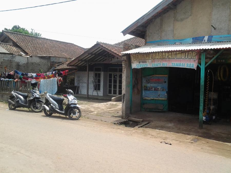 Tanah Dijual Cipatik Kab Bandung Barat Rumah 20141017 105920 Jpg