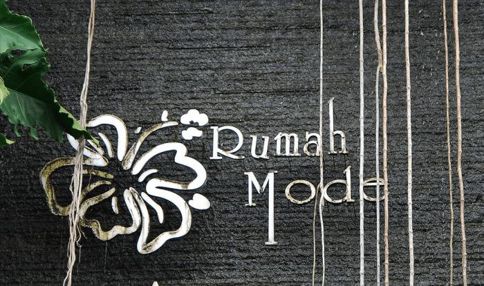 Wisata Archives Pesona Indonesia Rumah Mode Bandung Kab