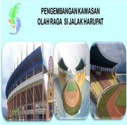Stadion Jalak Harupat Wikipedia Bahasa Indonesia Ensiklopedia Pengembangan Kawasan Olahraga