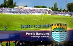 5 Stadion Indonesia Sejarah Tersingkap Siliwangi Kota Bandung Jawa Barat