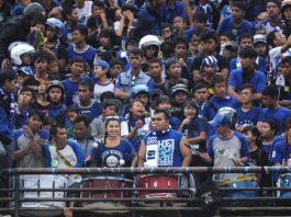 Olahraga Archives Page 57 113 Indonesia Hebat Persib Terbaru Stadion