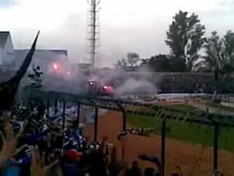 Pyro Show Std Siliwangi Bandung Gol P Radovic Persib Pelita
