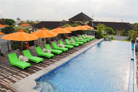 Zest Hotel Budget Book Website Save 10 Surabaya Legian Taman