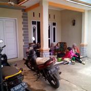 Dijual Properti Rumah Bekas Rancaekek Kab Bandung Jawa Barat Jualo