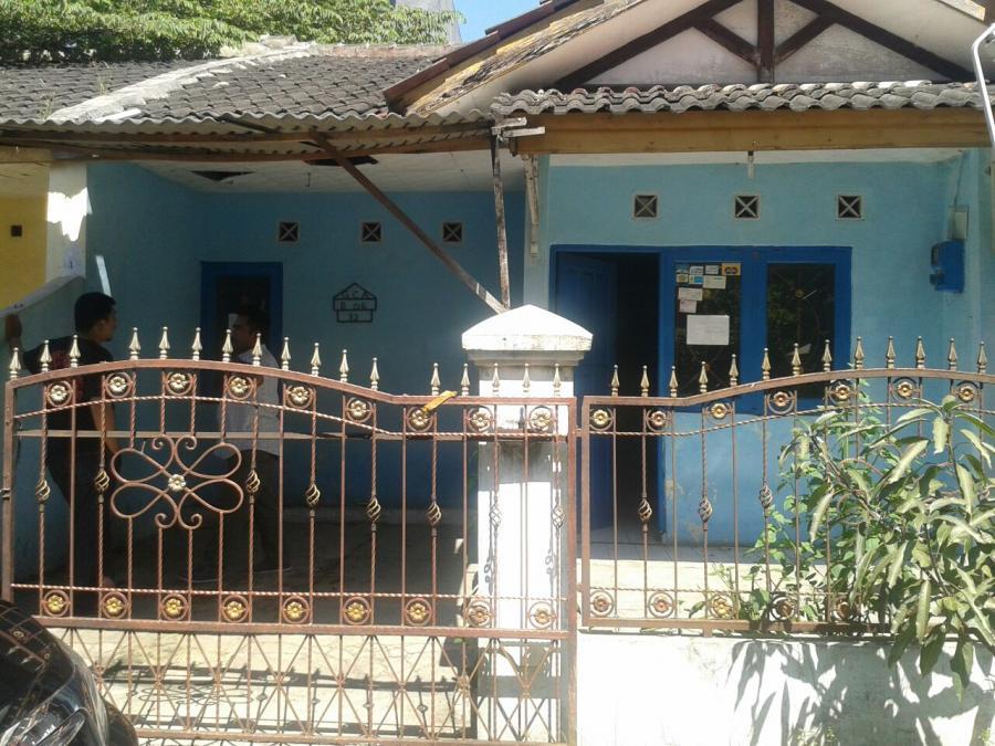 Rumah Dijual Griya Cempaka Arum Gedebage Dekat Bandung Summarecon Img