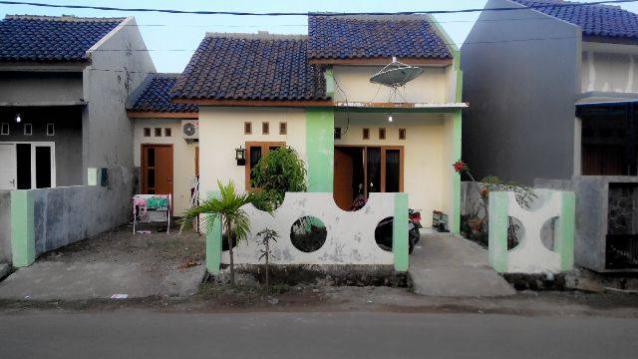 Rumah Dijual Jual Cirebon Strategis Cempaka Wangi Regency 10525942 1503919839842109