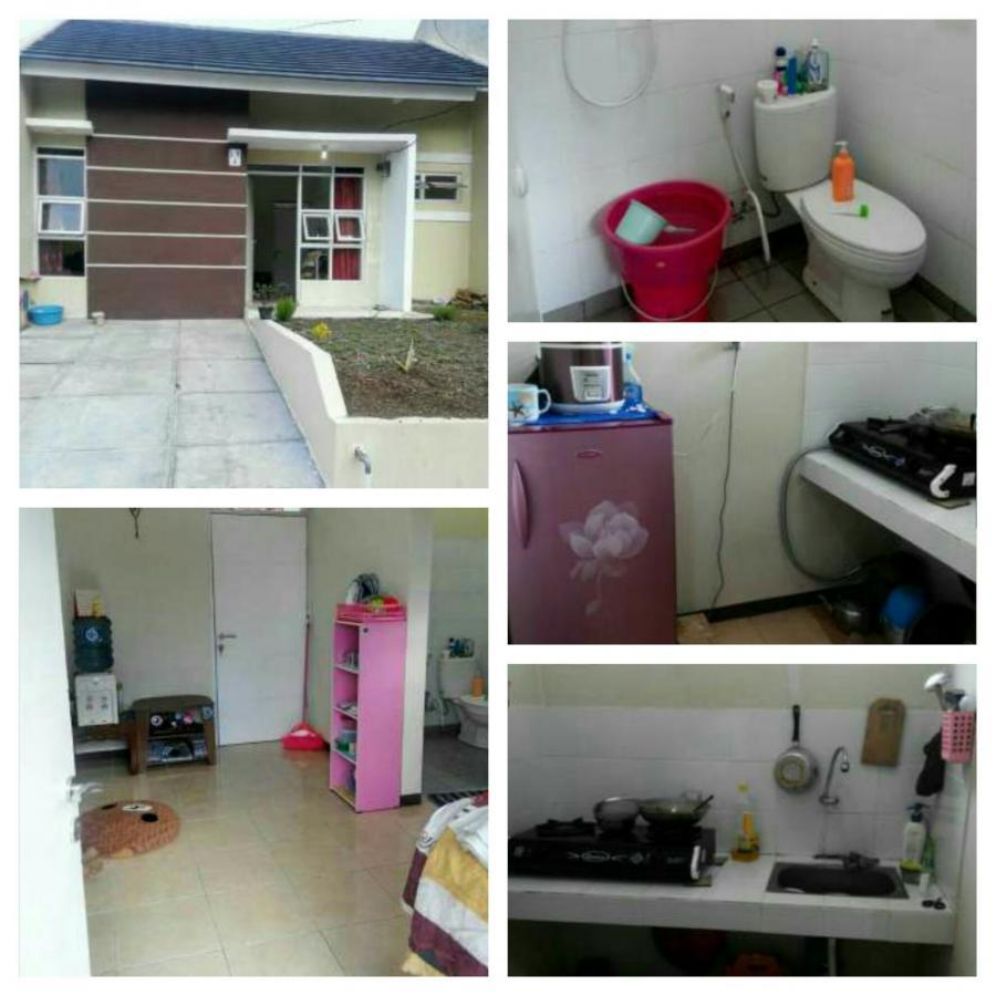Rumah Dijual Kredit Cempaka Asri Padalarang Bandung Picsart 10 15