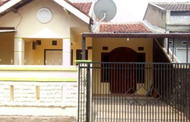 Rumah Dijual West Bandung Lamudi Taman Cempaka Kab