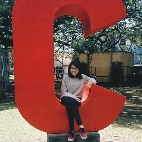Wisata Page 8 43 Lihat Id Taman Cempaka Kab Bandung