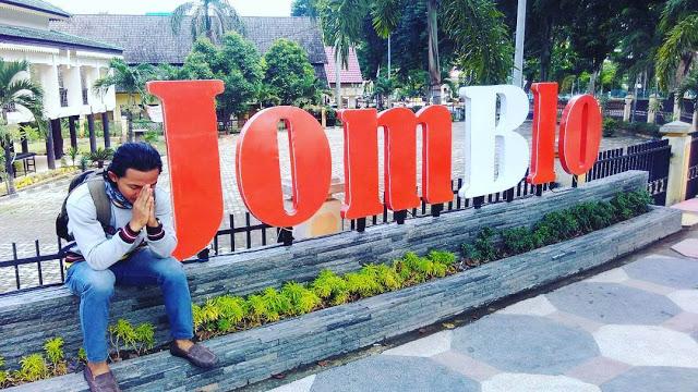 Top 12 Taman Indah Bandung Cocok Nongkrong Jomblo Lansia Kab