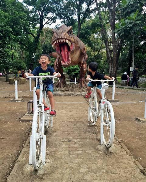 Wisata Page 8 43 Lihat Id Taman Lansia Jawa Barat