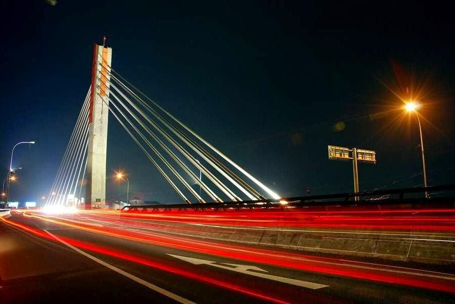 15 Hal Menjadi Icon Utama Kota Bandung Jelajah Jawa Barat