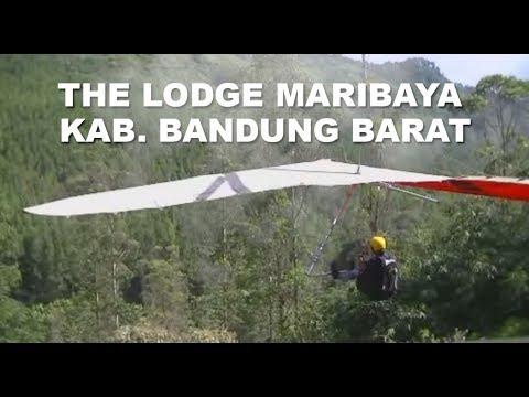 Melihat Pemandangan Indah Hutan Pinus Bergantole Info Tempat Kuliner Lodge