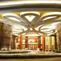 Booking Hotels Bandung Book Hotel Trans Luxury Studio Kab
