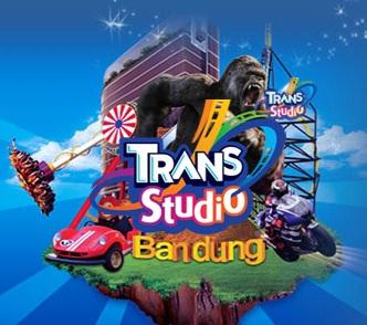 Dinni Astriyani Wisata Bandung Tahu 1 Trans Studio Blog Competition