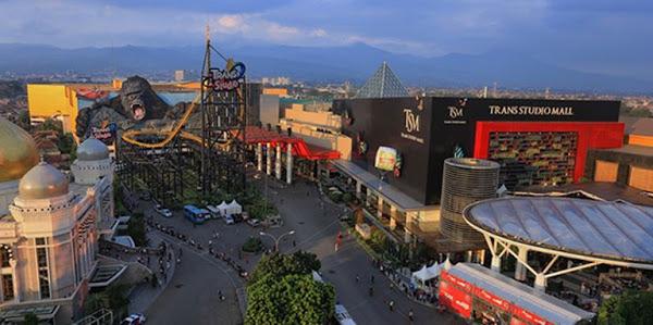 Harga Tiket Terbaru Trans Studio Bandung Tsb Wisata Jabar 8
